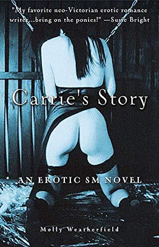 Paperback, 2002